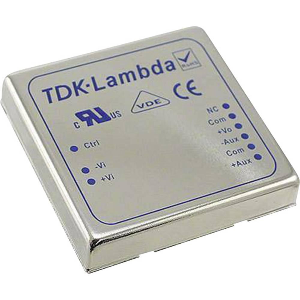 DC/DC pretvornik PXF4048D15 DIP-9-modul TDK