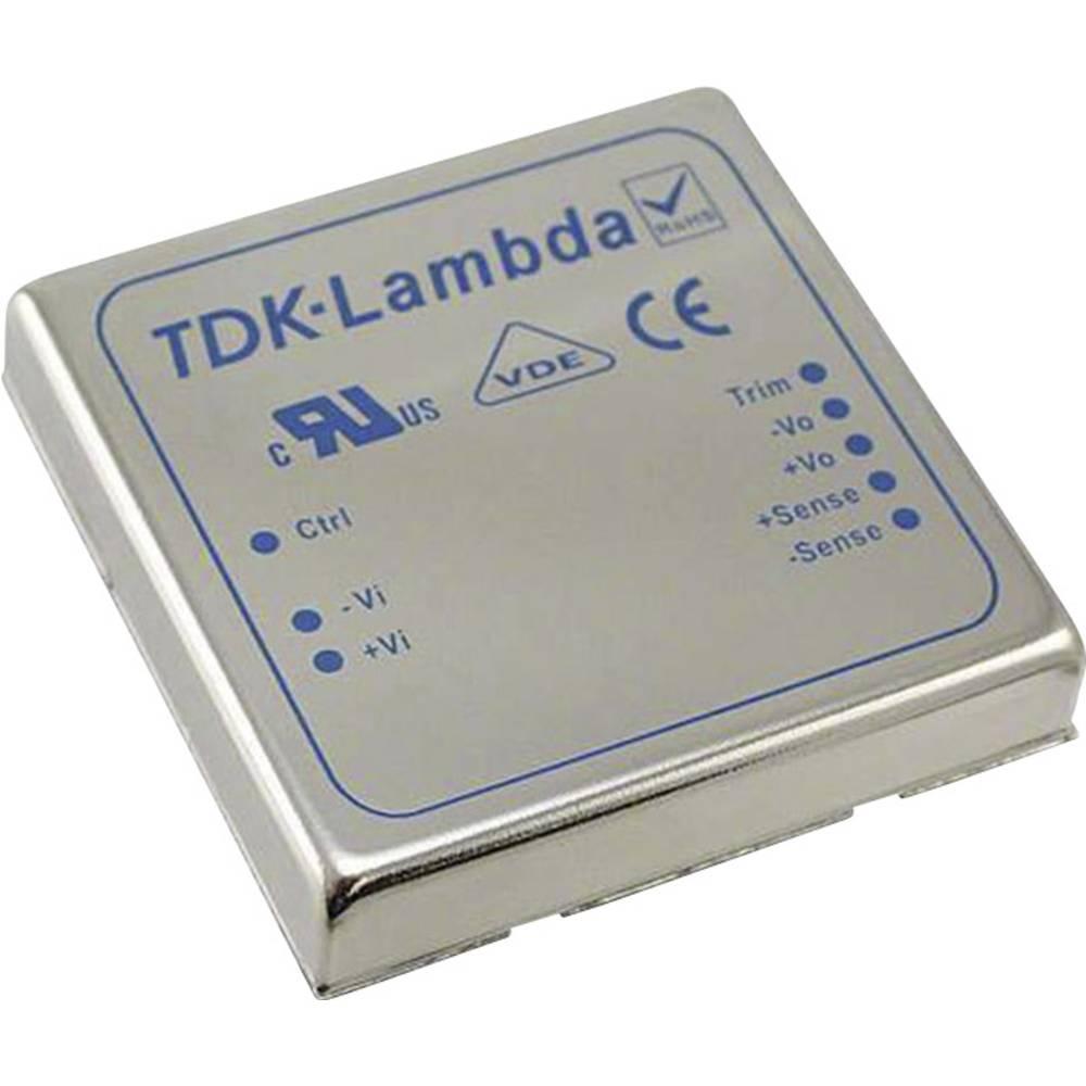 DC/DC pretvornik L PXF60-24S05 DIP-10-modul TDK