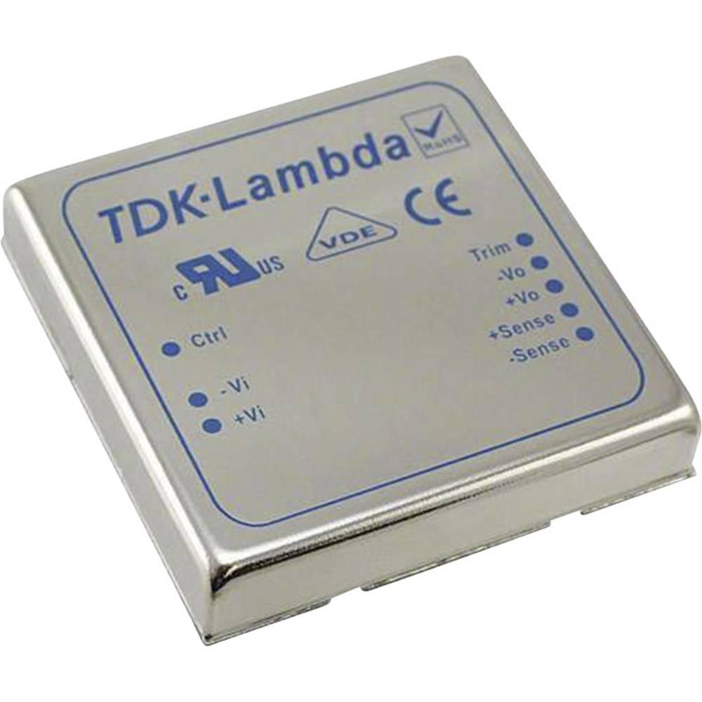 DC/DC pretvornik L PXF60-48S05 DIP-10-modul TDK