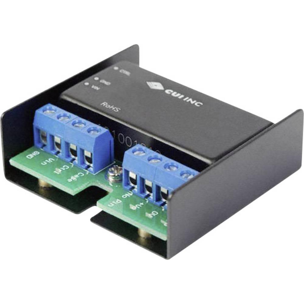 DC/DC pretvornik PYB10-Q48-D5-U modul CUI