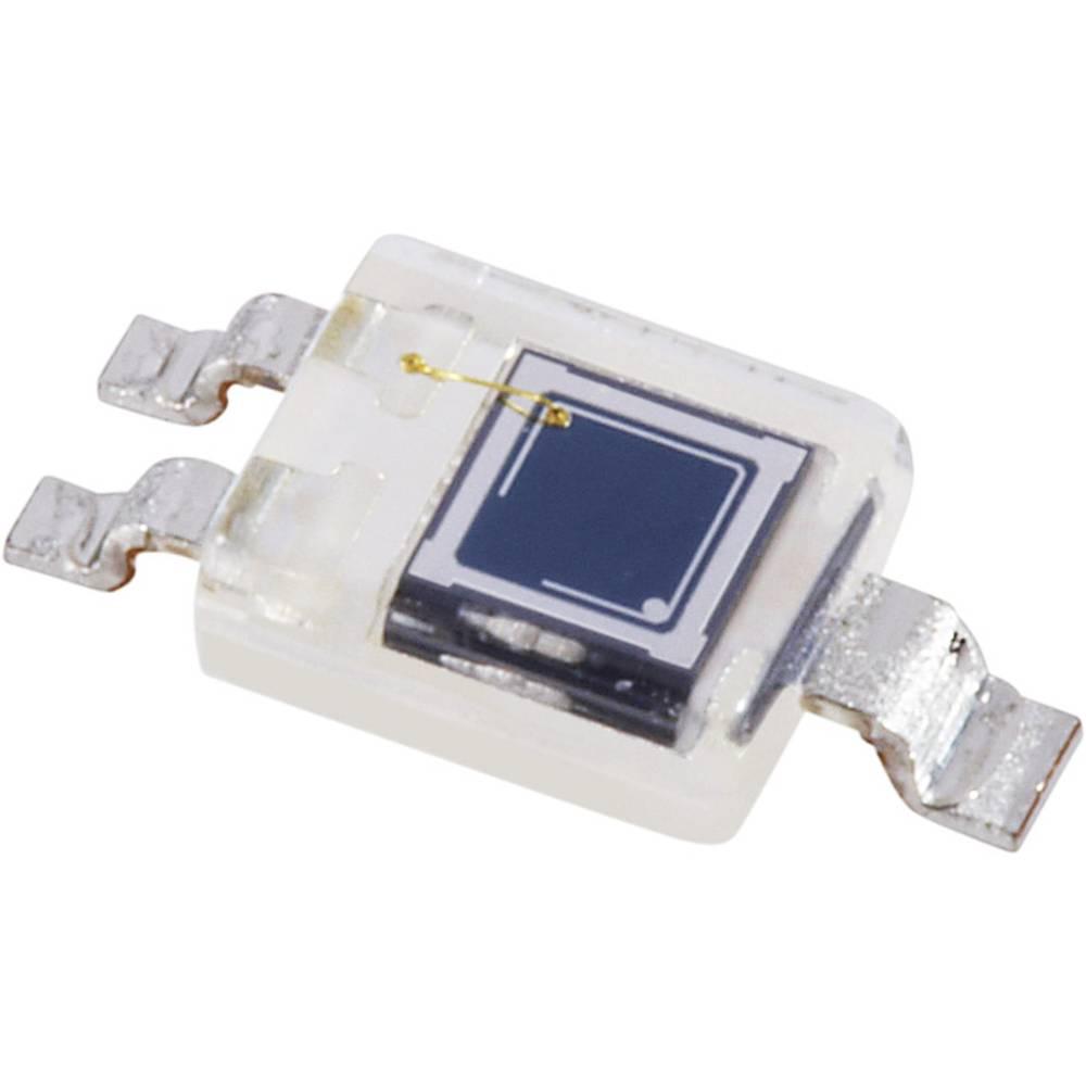 Fotodioda 1100 nm 60 ° OSRAM SFH 2400