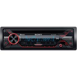Bilradio Sony MEXN-5200BT Håndfrit Bluetooth®-system