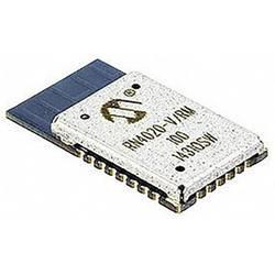 Razširitveni modul Microchip Technology RN4020-V/RM