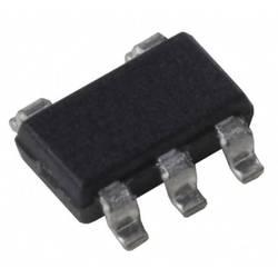 PMIC - napetostni regulator - linerani (LDO) Microchip Technology MIC5205YM5-TR pozitiven, nastavljiv SOT-23-5