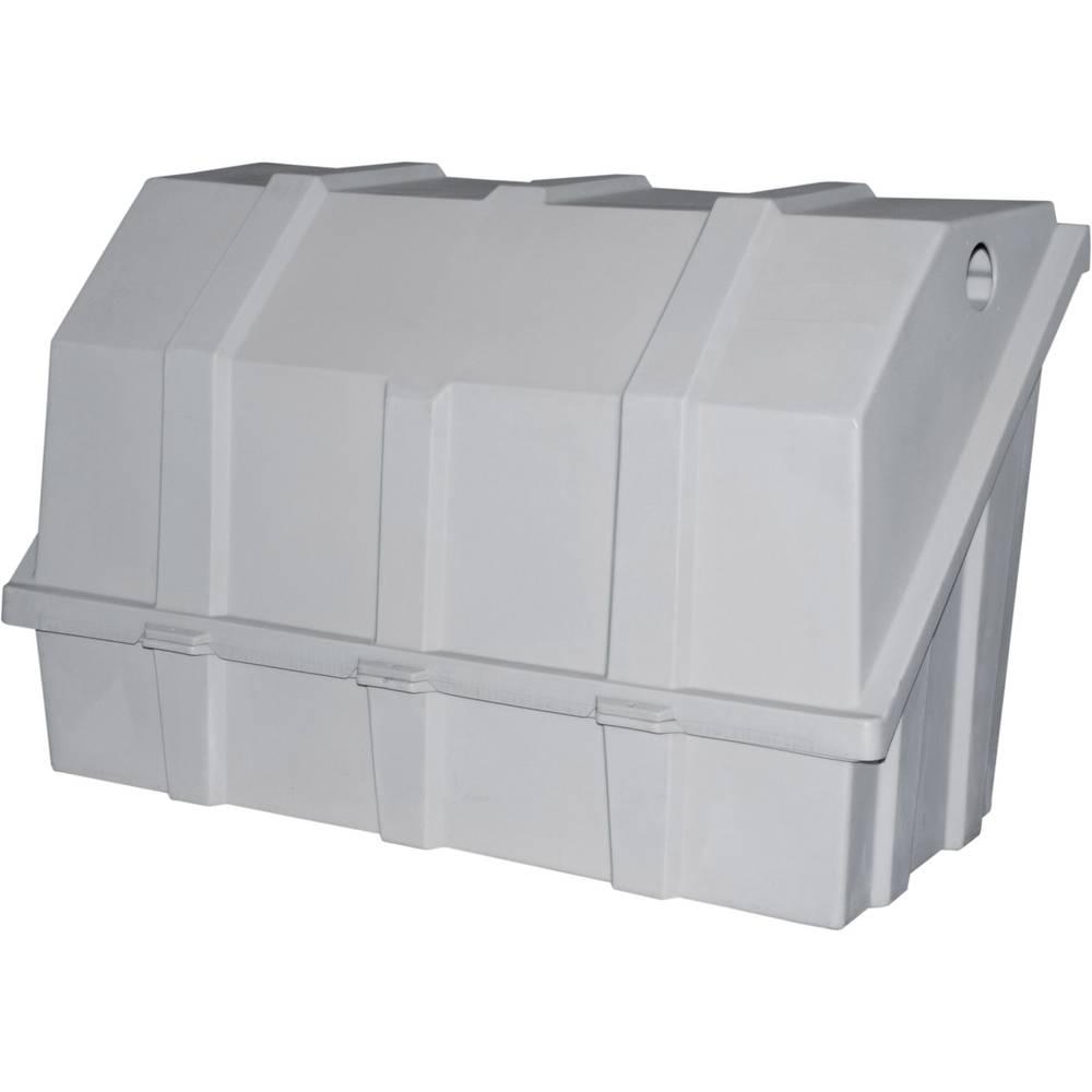 Phaesun CAB 680L baterijska škatla x (D x Š x V) 1581 x 768 x 977 mm
