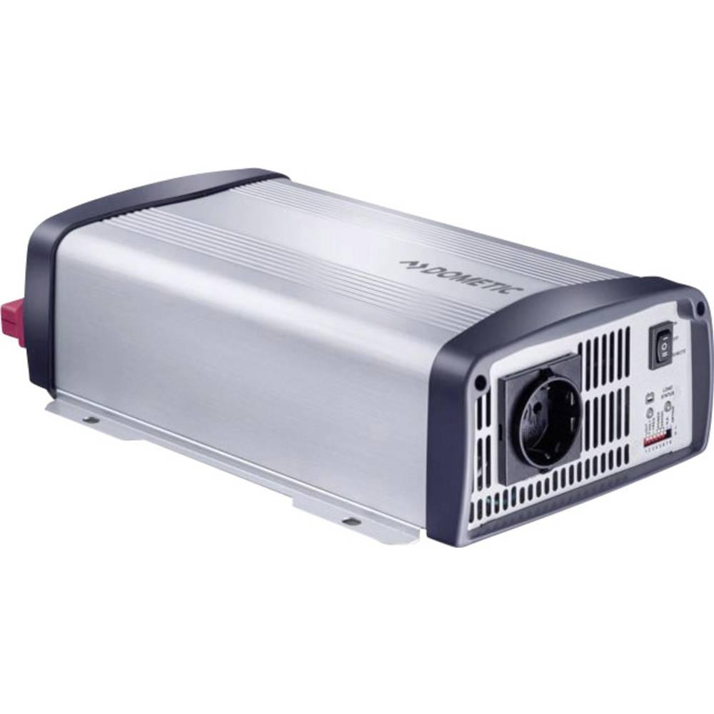 Pretvornik Dometic Group MSI924 900 W 24 V/DC 24 V/DC (22 - 30 V/DC) vijačne spone