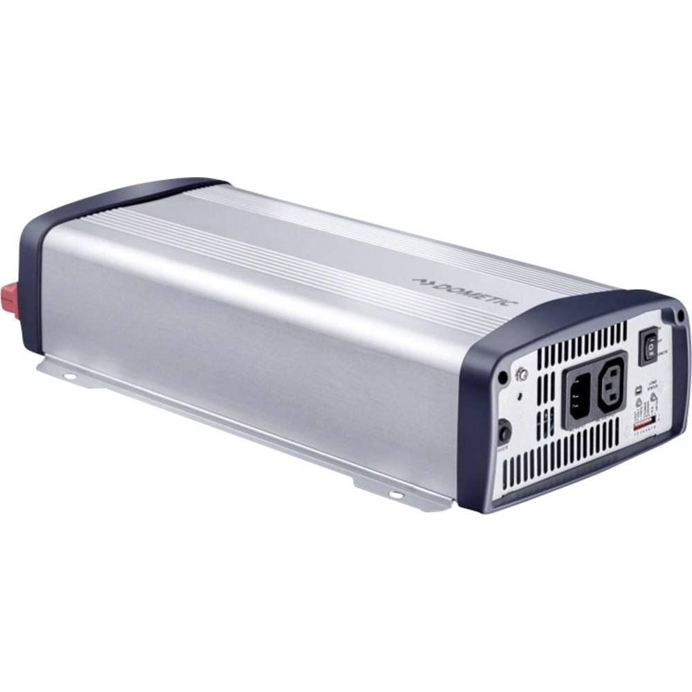 Pretvornik Dometic Group SINEPOWER MSI 1812T 1800 W 12 V/DC 12 V/DC (10.5 - 16 V/DC) vijačne spone