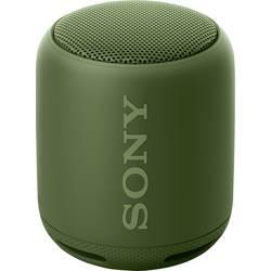 Bluetooth-högtalare Sony SRS-XB10 Grå
