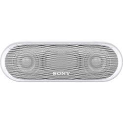 Bluetooth-högtalare Sony SRS-XB20 Vit