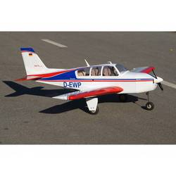 VQ Beechcraft Bonanza RC model motornega letala ARF 1580 mm