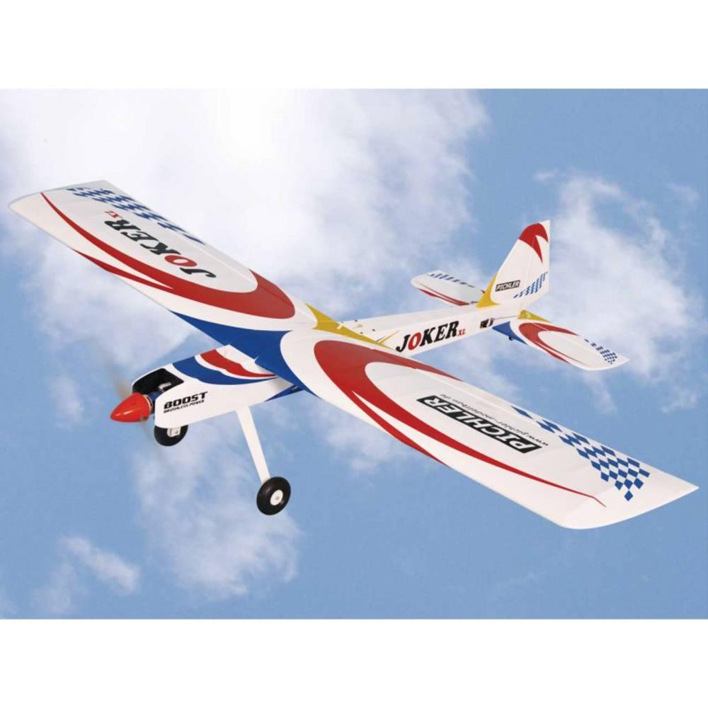 Pichler Joker XL 2 (Combo Set) RC Model motornega letala PNP 2120 mm