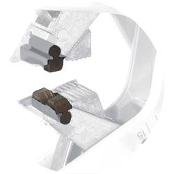 Jokari T29310 oštrica za kliješta za skidanje izolacije Prikladno za marku JOKARI Sensor mini