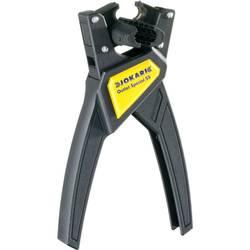Kliješta za skidanje izolacije Prikladno za Okrugli kabel 8 Do 9 mm Jokari Special 55 T20255