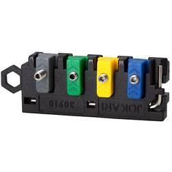 Jokari T30910 Locator Box Ograničavač sile i visine