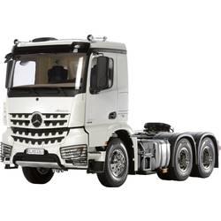 Tamiya 56352 Mercedes-Benz Arocs 3363 6x4 1:14 elektro modeli RC tovornjakov komplet za sestavljanje