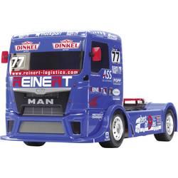Tamiya TT-01E s ščetkami 1:14 modeli RC tovornjakov elektro tovornjak pogon na vsa kolesa (4wd) komplet za sestavljanje