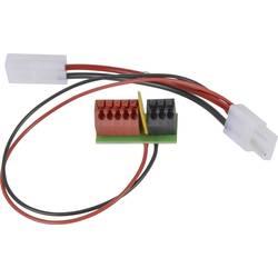 Carson Modellsport električni razdelilnik za stikalo reflex 2/4 1 kos