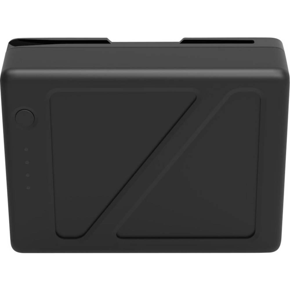 DJI Multikopter-akumulatorski paket Primerno za: DJI Inspire 2