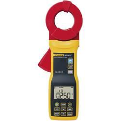 merilnik ozemljitve Fluke 1630-2 FC Kalibrirano delovni standardi (lastni)