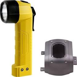 Džepna svjetiljka Eksplozivna zona: 1, 2, 21, 22 AccuLux HL 12 EX Set 170 lm 200 m N/A