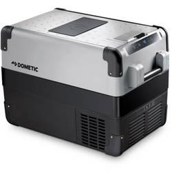 Dometic Group CoolFreeze CFX 40W kompresorska hladilna torba 12 V, 24 V, 110 V, 230 V sive barve, črne barve 38 l EEK=A++