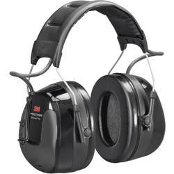 Zaščitne slušalke-Headset 32 dB Peltor WorkTunes Pro HRXS220A 1 kos