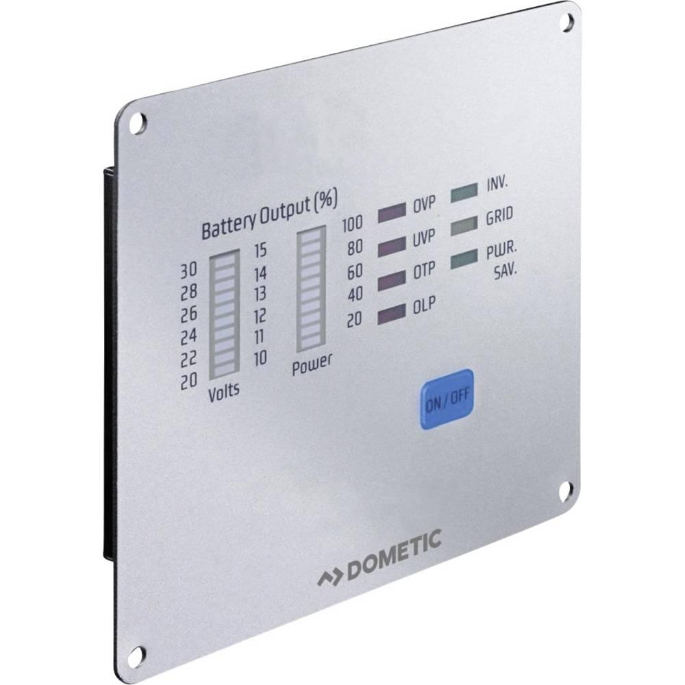 Kabel fjernbetjening MCR-7 Dometic Group SINEPOWER MCR 7