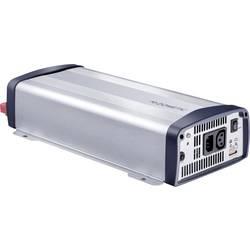 Dometic Group SinePower MSI 1824T razsmernik 1800 W 24 V/DC, 230 V/AC - 230 V/AC preklop na prednostno omrežje, daljinsko upravl