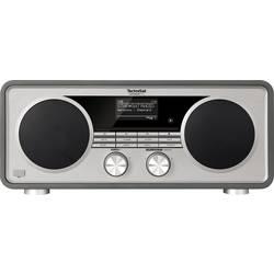 Internet Bordsradio TechniSat DIGITRADIO 600 Spotify-connect, Multiroom Antracit