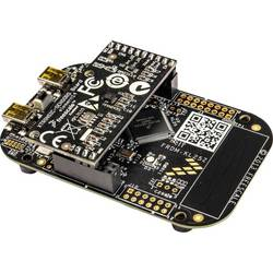 Raspberry Pi® Extension Board NXP Semiconductors Kit d'évaluation capteurs Xtrinsic