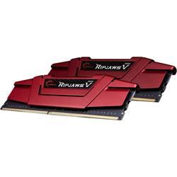 G.Skill PC pomnilniški komplet F4-3000C15D-16GVR 16 GB 2 x 8 GB DDR4-RAM 3000 MHz CL15-15-15-35