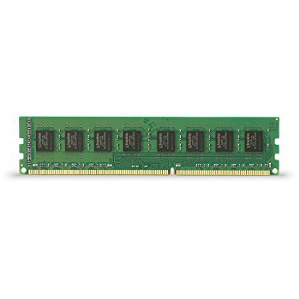 Kingston PC pomnilniški modul KVR16N11H/8 8 GB 1 x 8 GB DDR3-RAM 1600 MHz