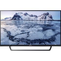 Sony BRAVIA KDL32WE615 O GoogluZasebnost in pogojiPomočPošljite povratne informacije 80 cm 32 Palec EEK A (A++ - E) DVB-T2, DVB-