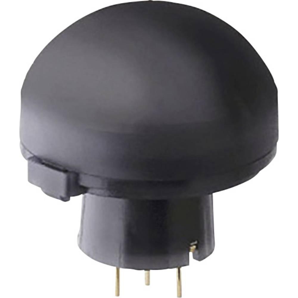 PIR senzor pokreta 1 kom. EKMC1604112 Panasonic 3 - 6 V