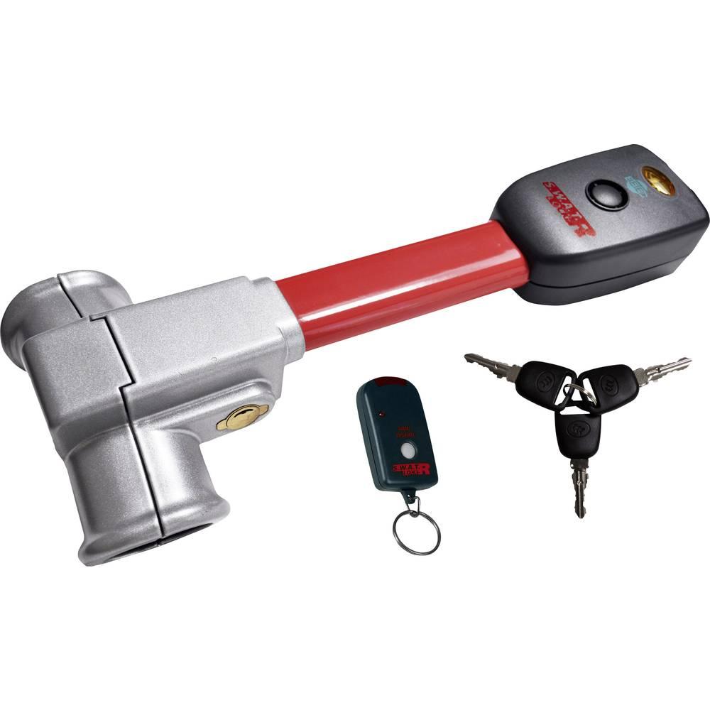 Betec Antivol SWAT Lock-R Pro-S zaklep volana, vklj. daljinski upravljalnik