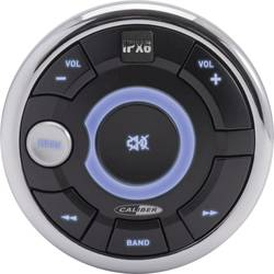 Radio-fjernbetjening Caliber Audio Technology MRC300