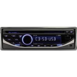 Bilradio Caliber Audio Technology RCD123