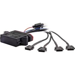 RGB-LED-controller Caliber Audio Technology CSMRGB