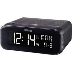 Väckarklocka Eurochron Larmtider 2