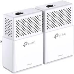 TP-LINK TL-PA7010 KIT Powerline Začetni komplet 1 GBit/s