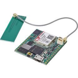 Nybörjar-set C-Control Embedded GSM Modul, 32 Bit ARM Cortex-M3 MCU
