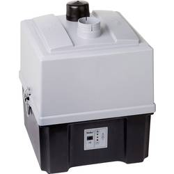 Filter z aktivnim ogljem Weller Zero Smog TL 230 V 120 W 190 m/h