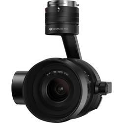 DJI Zenmuse X5S kamera za kardanski sistem za multikopter Primerno za: DJI Inspire 2