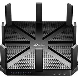 TP-LINK Archer C5400 WLAN ruter 2.4 GHz, 5 GHz 5.4 Mbit/s