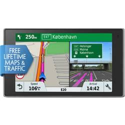 Navigation 5  Garmin DriveLuxe 51 LMT-D EU Europa