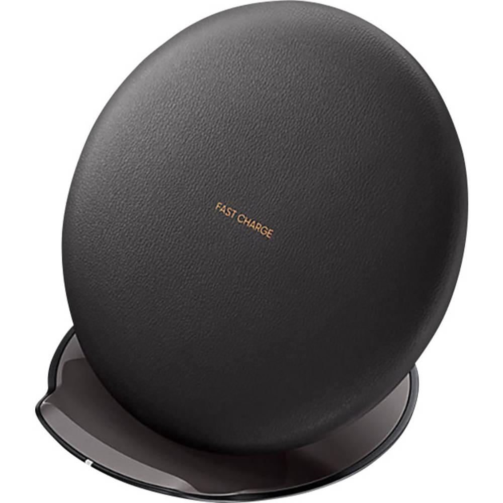 Samsung indukcijski punjač EP-PG950BBEGWW Izlazi Qi standard Crna