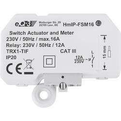Homematic IP aktivator uklapanja HmIP-FSM16