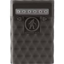 Powerbank OutdoorTech Kodiak Plus 2.0 LiPo 10000 mAh Sort