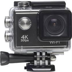 Denver ACK-8058W Akcijska kamera 4K, Wi-Fi, Vodootporan, Full HD