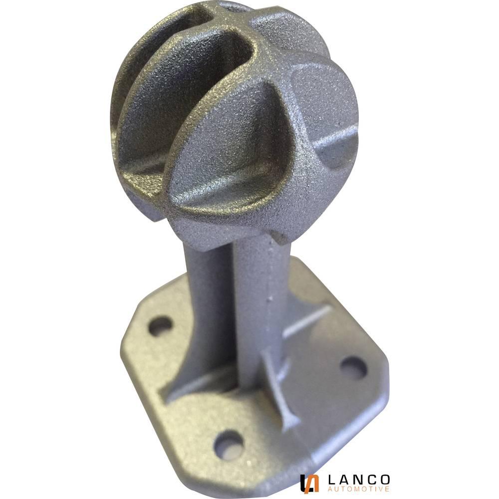 Lanco Automotive zidni držač nosača za bicikle LI-7356